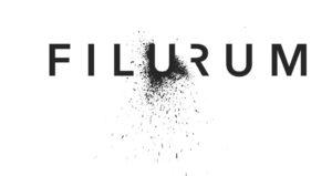Filurum logga