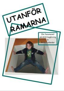 böcker om särbegåvade barn särbegåvning filurum bok