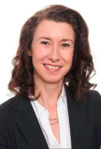 Elisabet Mellroth